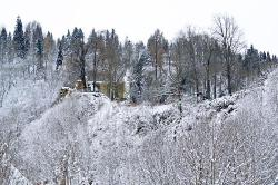 Burgruine Winter 2017_1