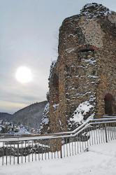 Burgruine Winter 2017_7