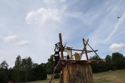 Sommerlager 2019 Grillenburg_14
