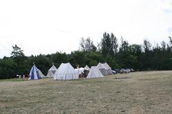 Sommerlager 2019 Grillenburg_15