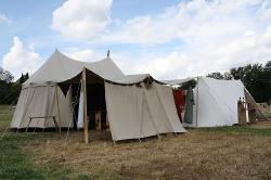 Sommerlager 2019 Grillenburg_18