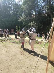 Lager Radeberg 2019_2