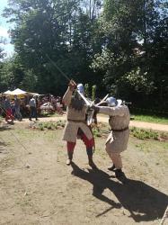 Lager Radeberg 2019_5